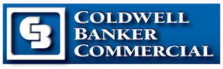 NATHAN MATELICH COLDWELL BANKER COMMERCIAL